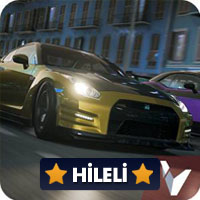 Speed Kings Drag & Fast Racing 1.0 Para Hileli Mod Apk indir