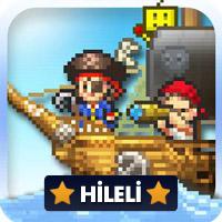 High Sea Saga 1.3.8 Para Hileli Mod Apk indir
