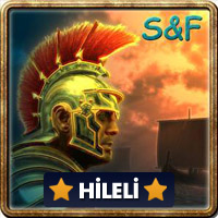 Steel And Flesh 1.9 Para Hileli Mod Apk indir