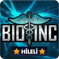 Bio Inc - Biomedical Plague 2.915 DNA Hileli Mod Apk indir