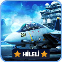 FROM THE SEA 1.1.6 Para Hileli Mod Apk indir