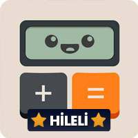 Calculator: The Game 1.3 İpucu Hileli Mod Apk indir