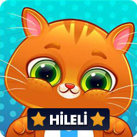 Bubbu – My Virtual Pet 1.65 Para Hileli Mod Apk indir