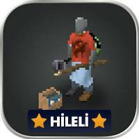NEO Scavenger 1.2.1 Full Sürüm Hileli Mod Apk indir