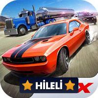 CarX Highway Racing 1.57.2 Para Hileli Mod Apk indir