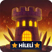 Tower Defense: Syndicate Heroes TD 1.0.8 Para Hileli Mod Apk indir