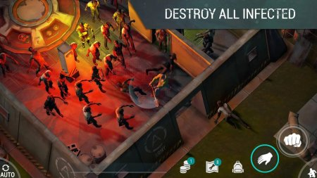 Last Day on Earth: Survival 1.9.6 Para Hileli Mod Apk indir