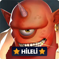 Age of Monster 1.0.9 Para Hileli Mod Apk indir
