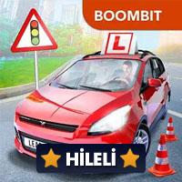 Car Driving School Simulator 3.4.1 Para Hileli Mod Apk indir