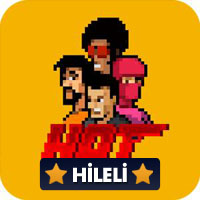 Hot Guns - International Missions 0.1.1 Para Hileli Mod Apk indir