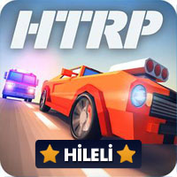 Highway Traffic Racer Planet 1.0 Para Hileli Mod Apk indir