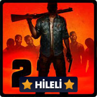 Into the Dead 2 1.23.0 Para Hileli Mod Apk indir