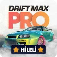 Drift Max Pro 1.2.3 Para Hileli Mod Apk indir