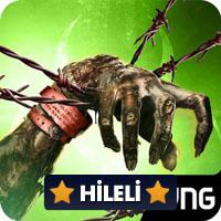DEAD WARFARE: Zombie 1.6.2.35 Para Hileli Mod Apk indir