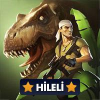 Jurassic Survival 1.1.15 Para Hileli Mod Apk indir