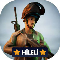 Battle Game Royale 4.7 Para Hileli Mod Apk indir