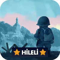 World War 2: Syndicate TD 1.3.38 Para Hileli Mod Apk indir