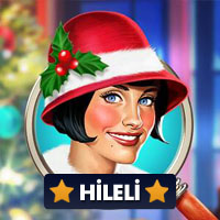 June's Journey - Hidden Object 1.52.2 Para Hileli Mod Apk indir