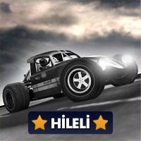 Extreme Racing Adventure 1.1 Para Hileli Mod Apk indir