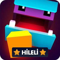 Box Boss! 1.0.1 Can Hileli Mod Apk indir
