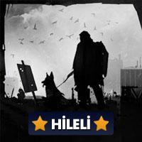 WarZ: Law of Survival 1.8.7 Para Hileli Mod Apk indir