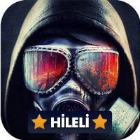 The Sun: Origin 1.5.9 Premium Hileli Mod Apk indir