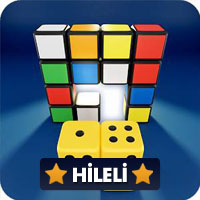 Fit or Hit 1.05 İpucu Hileli Mod Apk indir
