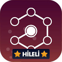CONNECTION 1.0.3 Reklamsız Hileli Mod Apk indir