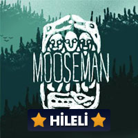 The Mooseman 0.1.29 Full Hileli Mod Apk indir