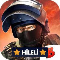 Bullet Force 1.46 Para Hileli Mod Apk indir