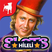 Willy Wonka's Sweet Adventure 1.1.784 Para Hileli Mod Apk indir
