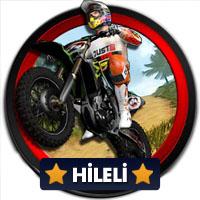 RiderSkills 1.1.0 Para Hileli Mod Apk indir