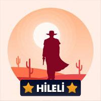 Infinite West: Puzzle Game 1.07 Full Hileli Mod Apk indir