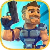 Major Mayhem 2 1.08.2018080815 712 Para Hileli Mod Apk indir