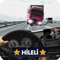 Racing Limits 1.2.7 Para Hileli Mod Apk indir