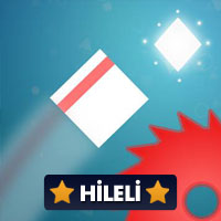 Almost There: The Platformer 1.0 Para Hileli Mod Apk indir