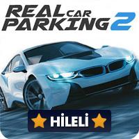 Real Car Parking 2 : Driving School 2018 5.0.0 Para Hileli Mod Apk indir