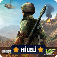The Glorious Resolve: Journey To Peace 1.7.1 Para Hileli Mod Apk indir