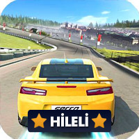Crazy Racing Car 3D 1.0.20 Para Hileli Mod Apk indir