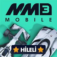 Motorsport Manager Mobile 3 1.0.2 Kilitler Açık Hileli Mod Apk indir