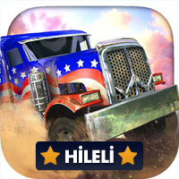 Off The Road 1.2.12 Para Hileli Mod Apk indir