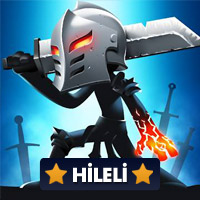 Shadow Fighter Legend 1.1.0 Para Hileli Mod Apk indir