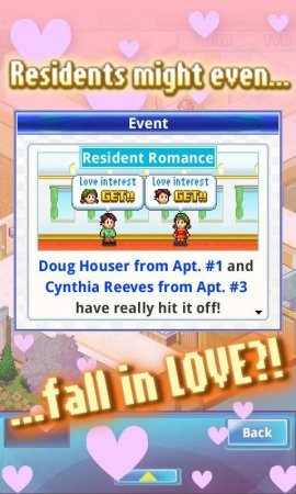 Dream House Days 2.1.4 Para Hileli Mod Apk indir