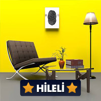 Home Design Dreams 1.0.1 Para Hileli Mod Apk indir