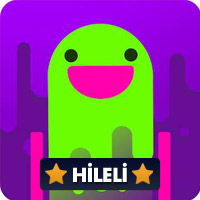 Super Slime World Adventure 1.0.0 Reklamsız Hileli Mod Apk indir