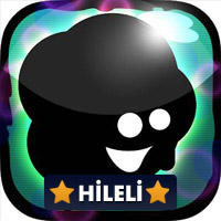 Give It Up! Bouncy 0.1 Para Hileli Mod Apk indir