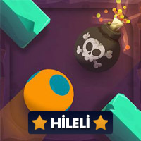 Bang The Blocks 1.0 Reklamsız Hileli Mod Apk indir