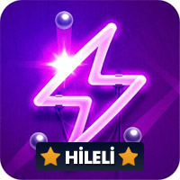 Hit the Light 1.0 Para Hileli Mod Apk indir