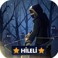 Skull Towers: Castle Defense 1.1.6 Para Hileli Mod Apk indir