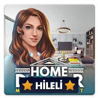 Home Designer 1.3.2 Can Hileli Mod Apk indir